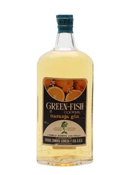 http://img.thewhiskyexchange.com/270/gin_gre2.jpg