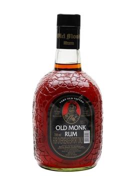 Old Monk 7 years old Pyrat Planters Xo Rum Html on zacapa xo rum, mount gay xo rum, doorly's xo rum, plantation xo rum, appleton xo rum, cockspur xo rum,