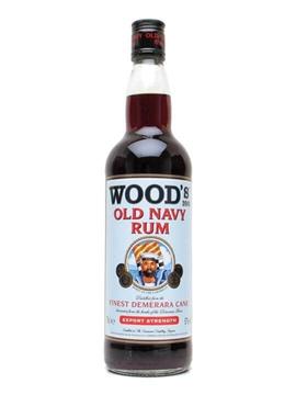 Wood wood online