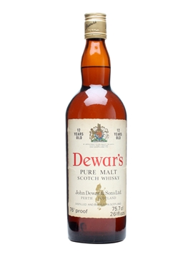 hindu singles in dewar Changed times in the pre-independence days, when bangalore was divided into city and cantonment, you would not see a single indian face at dewar's except that of the owner and his family.