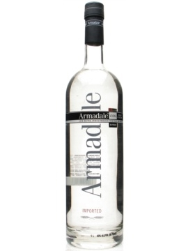Armadale vodka buy from world 39 s best drinks shop for Jay z liquor price