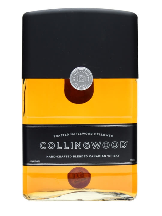 Collingwood Whisky