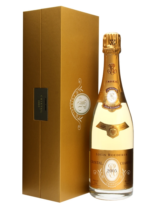 implementing louis roederer champagne to russia As horse racing is the sport of kings, so champagne is the drink of kings—as   clovis king of the franks in 496 by applying balm from the holy ampulla  louis  roederer was another favorite of the russian court indeed, the.