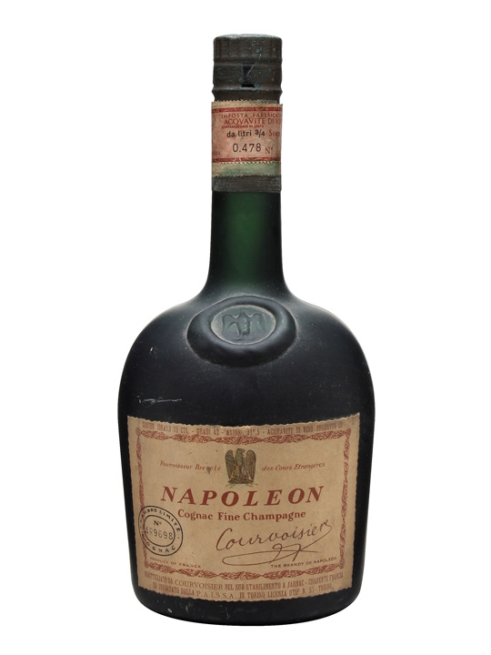 http://img.thewhiskyexchange.com/l/cognc_cou50.jpg