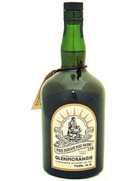 Glenmorangie Speakeasy 1990 Highland Single Malt Scotch Whisky