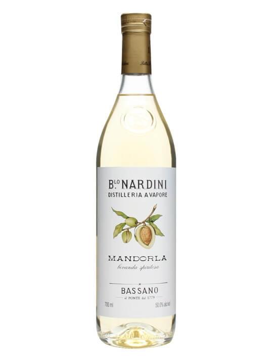 Nardini Mandorla Liqueur
