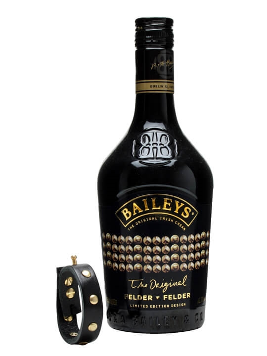 Baileys Felder Felder Limited Edition / The Original