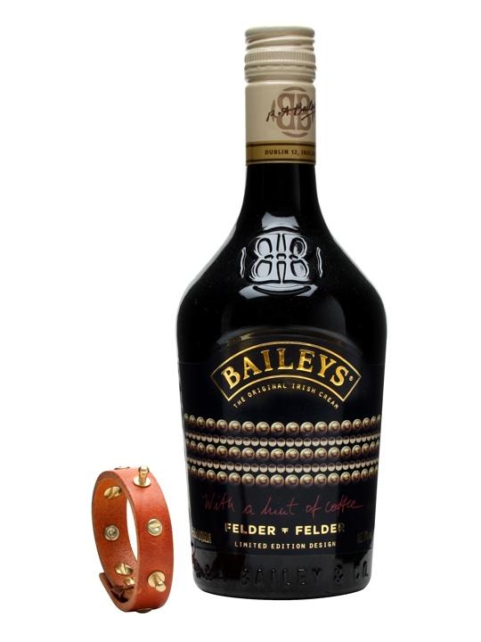 Baileys Felder Felder Limited Edition / Coffee