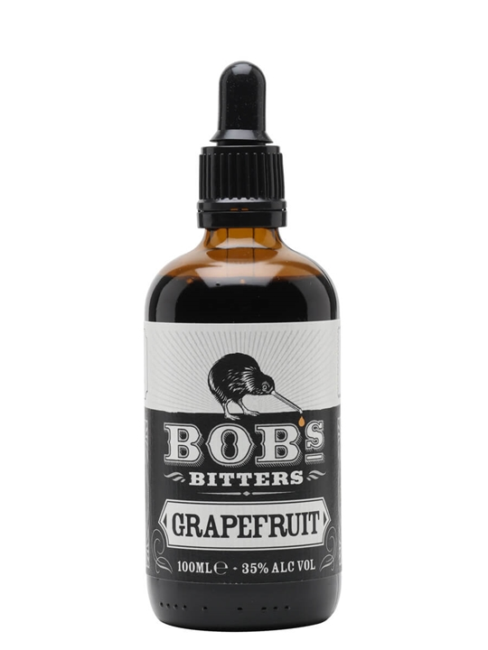 Bob's Bitters / Grapefruit