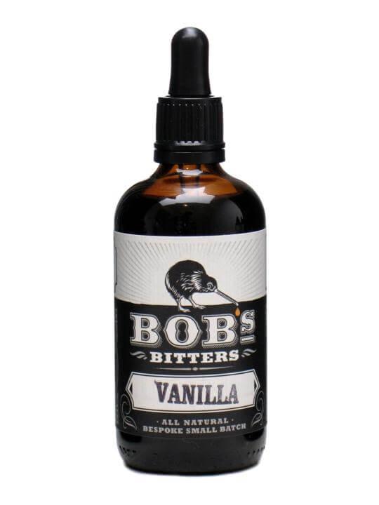 Bob's Bitters / Vanilla