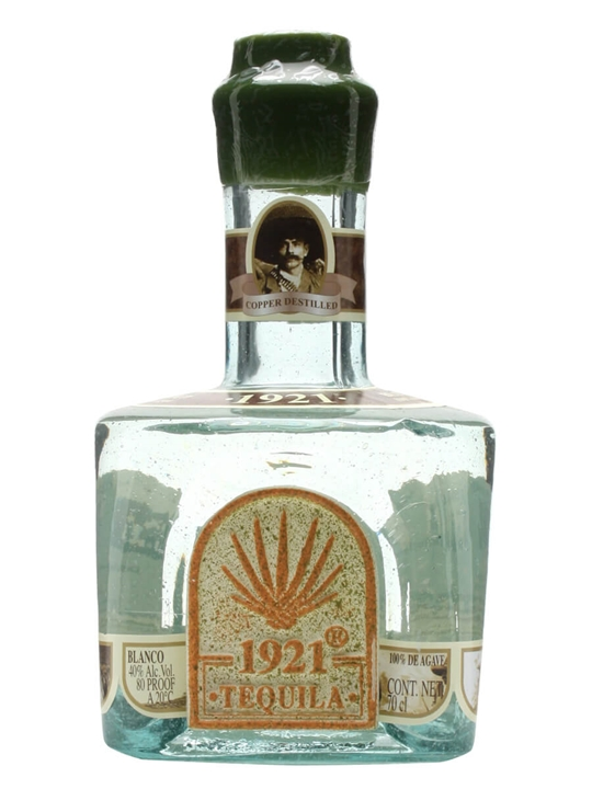 1921 Tequila Blanco