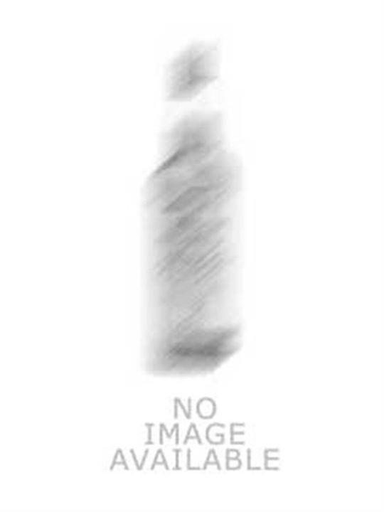 Tormore 10 Year Old Speyside Single Malt Scotch Whisky