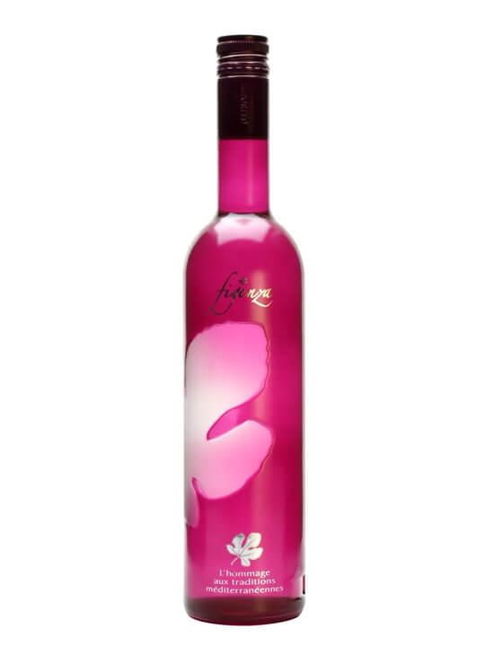 Figenza Fig Vodka Liqueur Buy Online The Whisky Exchange