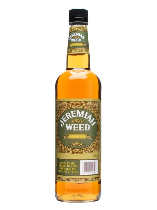 a comparison of weed and whiskey Read the bourbon whisky tasting and ranking results also bourbon & coke taste ratings discussion from the chowhound spirits, bourbon food community join the discussion today.
