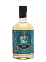 Ardbeg 12 Year Old  |  North Star