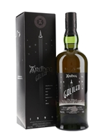 Ardbeg 1999  |  Galileo |  12 Year Old