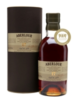 Aberlour 17 Year Old Single Cask TWE Exclusive
