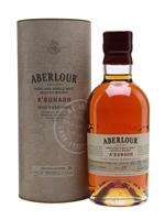 Aberlour A'Bunadh  |  Batch 59