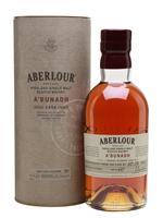 Aberlour A'Bunadh  |  Batch 60