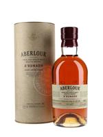 Aberlour A'Bunadh  |  Batch 63