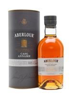 Aberlour Casg Annamh  |  Batch 3