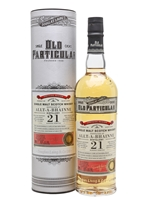 Allt-A-Bhaine 1995  |  21 Year Old  |  Old Particular