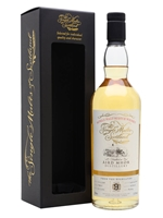 Aird Mhor 2009  |  9 Years Old  |  Single Malts of Scotland