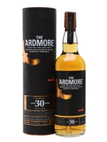 Ardmore 30 Year Old