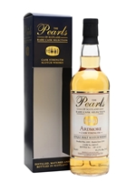 Ardmore 2000  16 Year Old Pearls Of Scotland