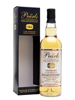 Ardmore 2000  |  17 Year Old  |  Pearls of Scotland