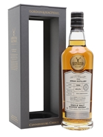 Arran 1996  |  22 Year Old  |  Connoisseurs Choice