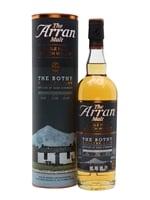 Arran  |  The Bothy  |  Batch 3