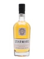 Starward Bourbon Cask