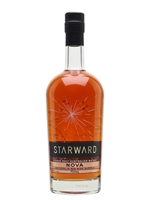 Starward  |  Nova