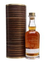 Balvenie 50 Year Old  |  Marriage 0962
