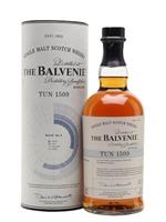 Balvenie Tun 1509  |  Batch 8