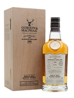 Bladnoch 1988     30 Year Old     Connoisseurs Choice
