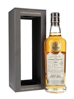 Bladnoch 1990  |  28 Year Old  |  Connoisseurs Choice