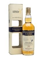 Bladnoch 1993  Bot.2016 Connoisseurs Choice
