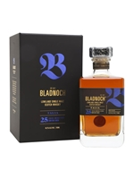 Bladnoch Talia 25 Year Old