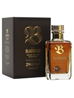 Bladnoch 29 Year Old  |  200th Anniversary