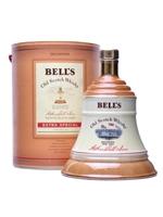 Bell's Closing of Broxburn 1968 – 1994
