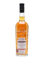Blair Athol 2005  |  Pedro Ximenez Octave  |  Lady of the Glen