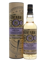 Blair Athol 2004  |  12 Year Old  |  Provenance