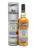 Blair Athol 1998 (18 Year Old)  |  Old Particular