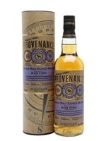 Blair Athol 2009  |  10 Year Old  |  Provenance