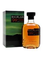 Balblair 1999  |  3rd Release