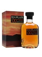 Balblair 2000  |  2nd Release
