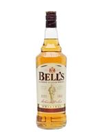 Bell's Original     Litre