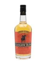Compass Box  |  Glasgow Blend
